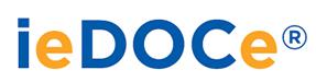 ieDOCe – Software para la Coordinación de Actividades Empresariales (CAE) Logo